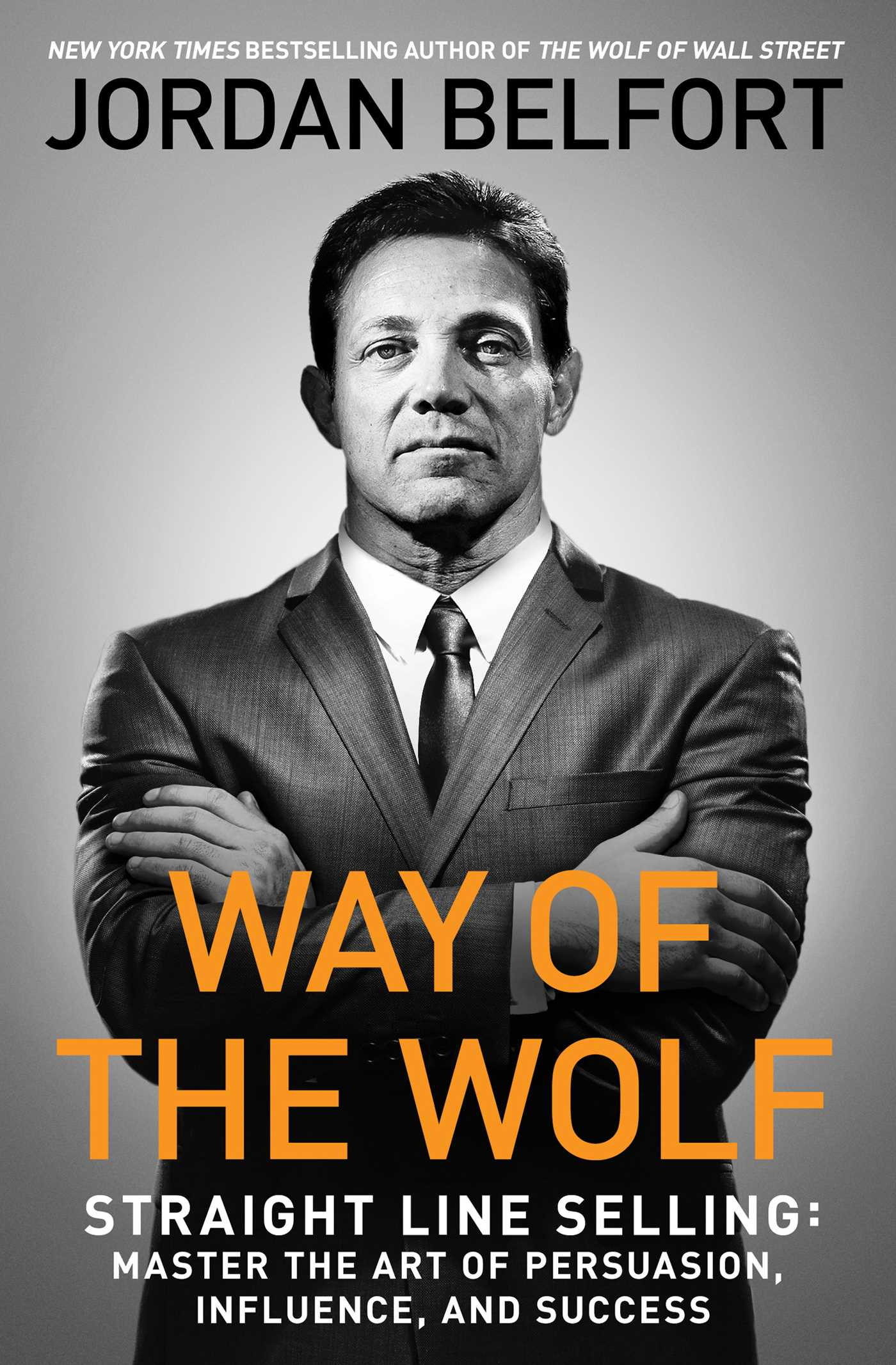 Compact Plus New Price Way Of The Wolf Ebook By Jordan Belfort Official