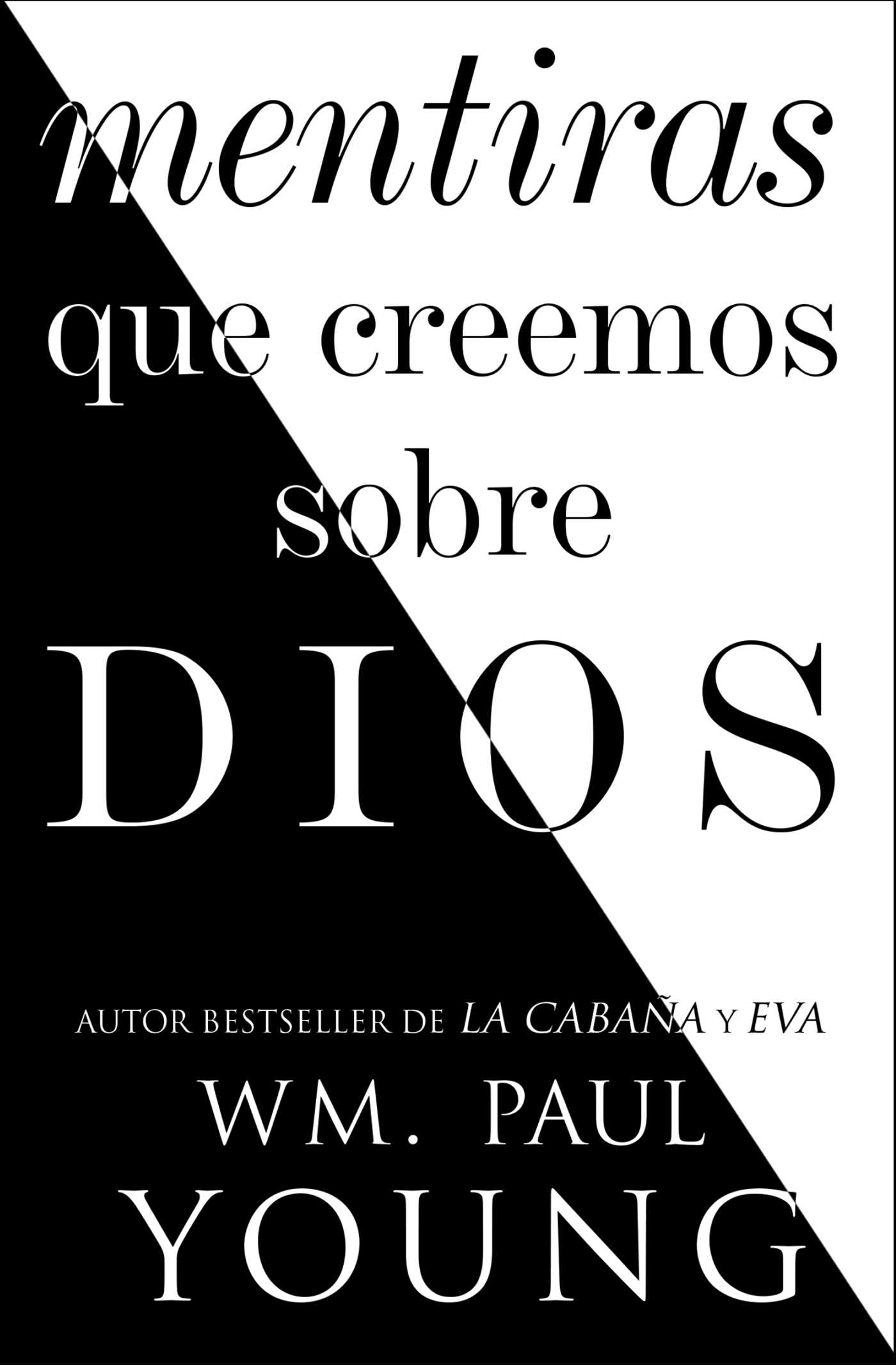Lo Que De Verdad Importa Libro Pdf Mentiras Que Creemos Sobre Dios Lies We Believe About God Spanish