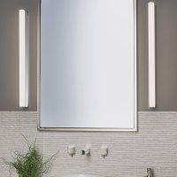 Top 10 Bathroom Lighting Ideas | Design Necessities ...