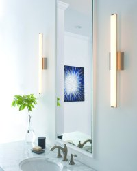 Bathroom Lighting Ideas | 3 Tips for Better Bath Lighting ...