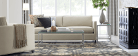 Living Room Layouts: How to Arrange Furniture