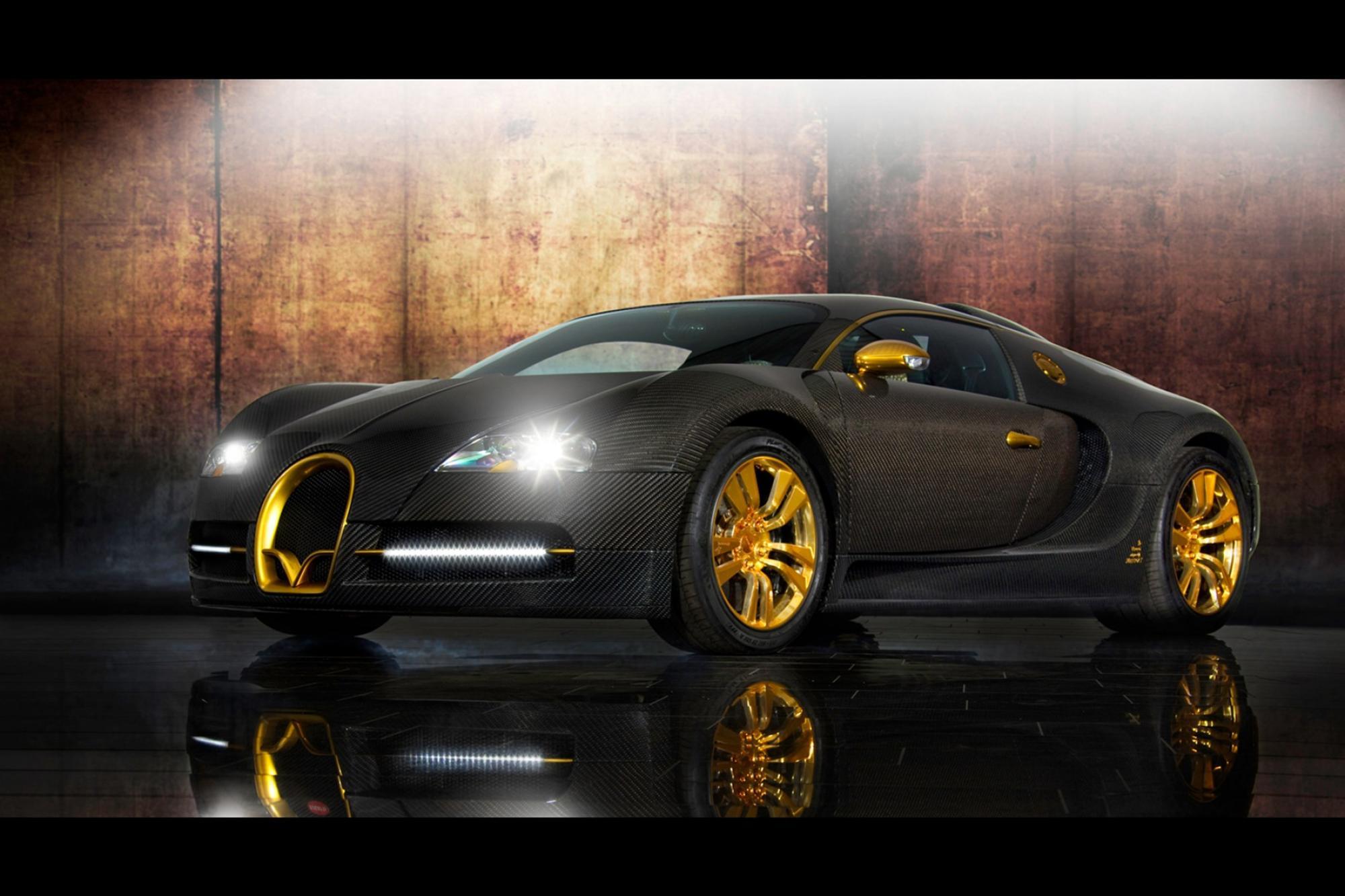 Muscle Cars Burnout Wallpapers Custom Bugatti Veyron Wallpaper Faxo Faxo