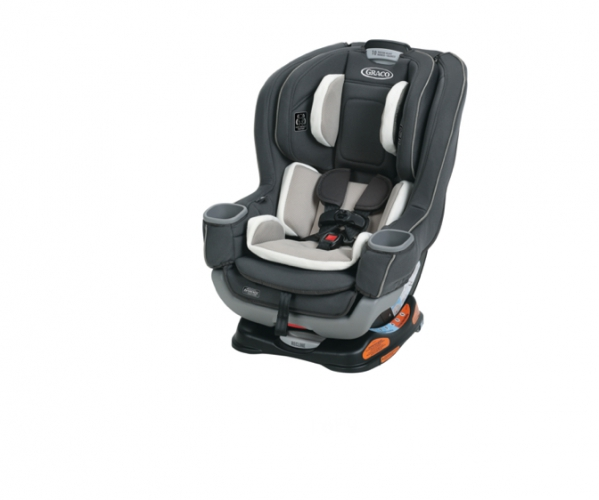 Graco Infant Car Seat Stroller Instructions 1 Baby Gear Rental Brooklyn Car Seat Stroller Crib