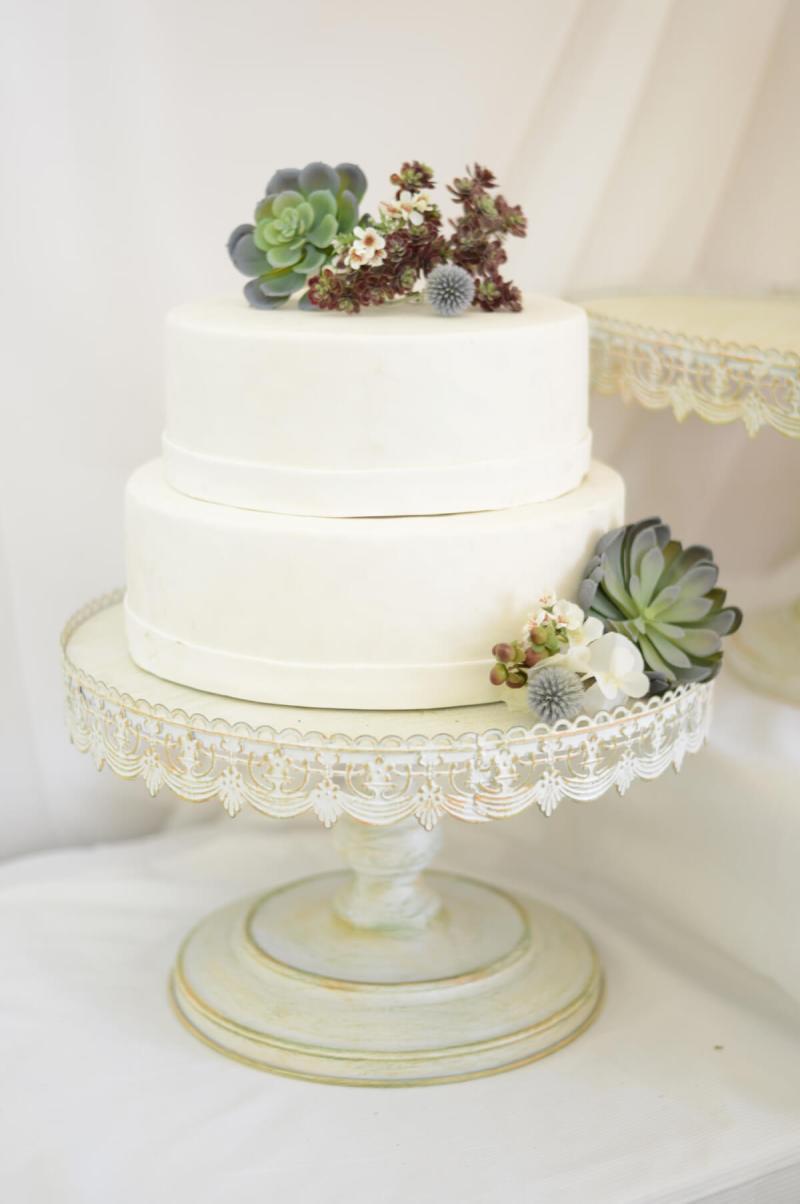 Large Of Wedding Cake Stand