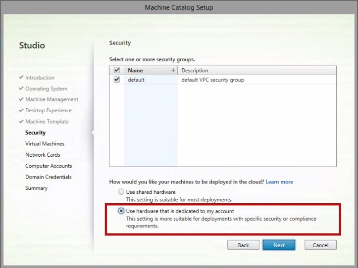 Citrix Customers \u2013 Bring Your Own Windows Client Licenses for Use on