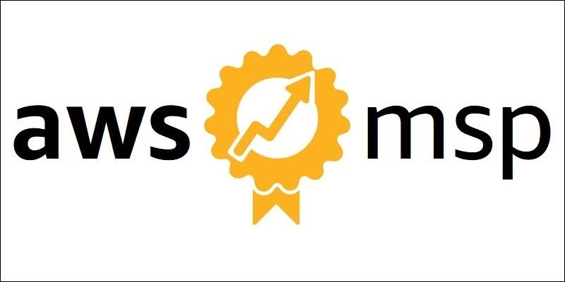 AWS Partner Network (APN) Blog - aws