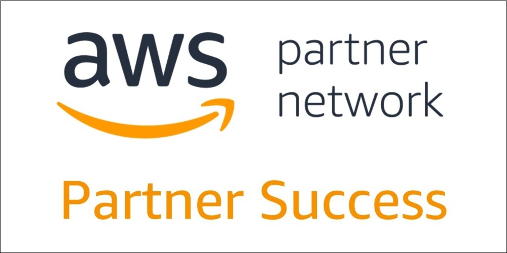 Public Sector AWS Partner Network (APN) Blog - aws