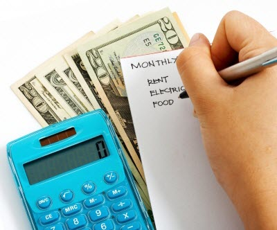 How to Keep Track of Your Spending