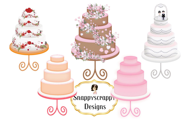 Graceful Wedding Cake Clipart Example Image Wedding Cake Clipart By Snappyscrappy D Design Bundles Wedding Cake Clipart Png Wedding Cake Per Clipart wedding cake Wedding Cake Clipart