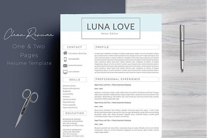 Resume Templates Design Bundles - resume template designs