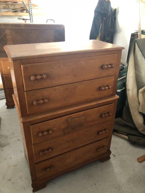 Medium Of Virginia House Furniture