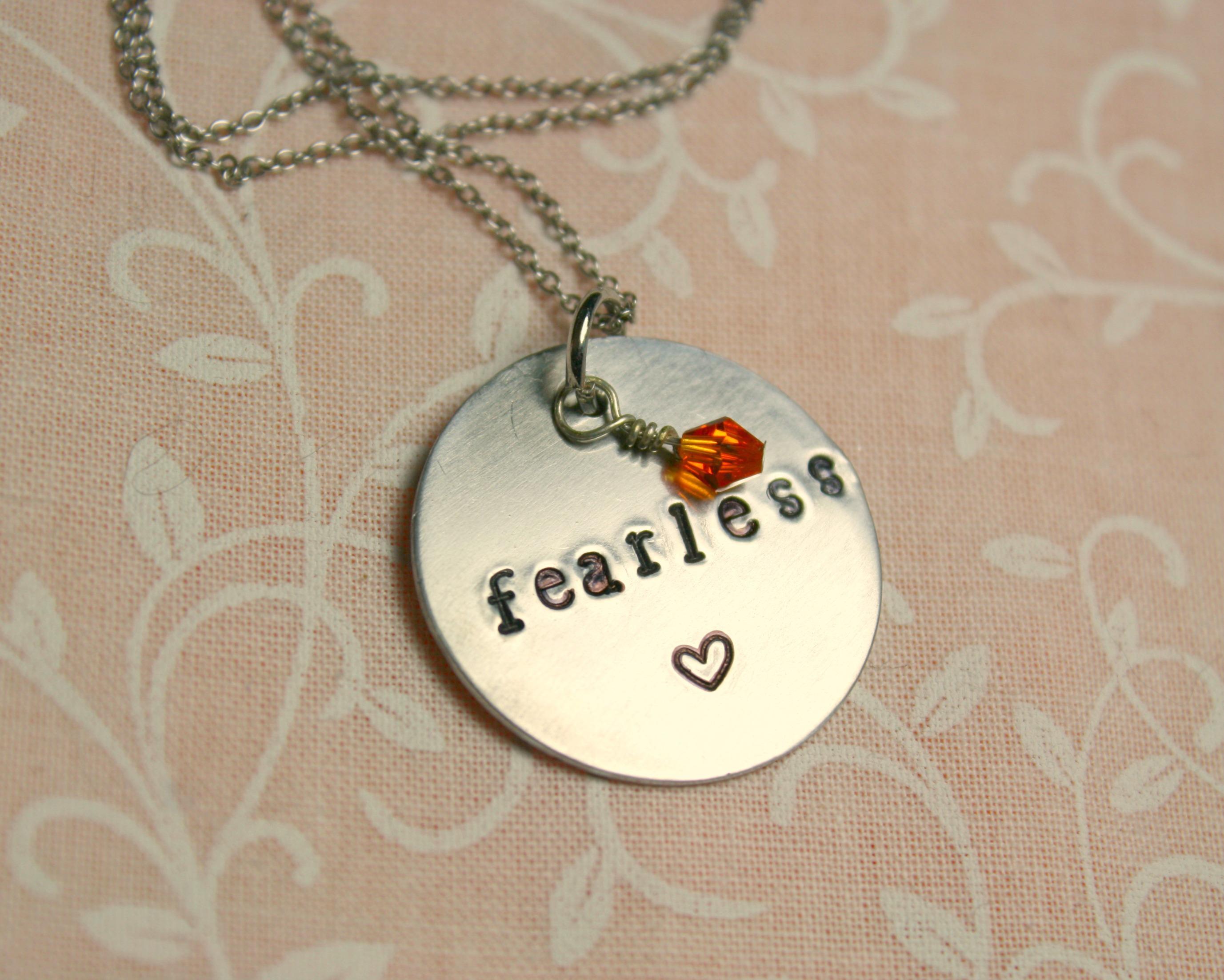 ferrari horse inch charm itm yellow genuine logo necklace pendant img diamond gold