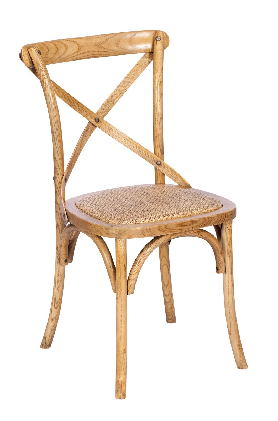 Cannage Chaise Amazon