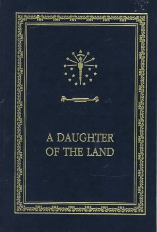 A Daughter of the Land Books