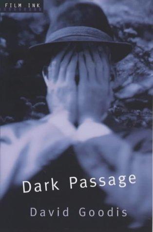 Dark Passage Books