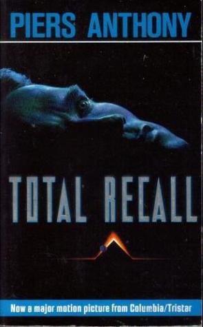 Total Recall Books