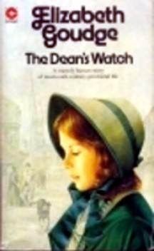 The Dean's Watch Books