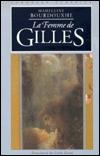 La Femme de Gilles Books