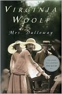 Mrs. Dalloway Books