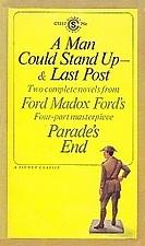 The Last Post Books