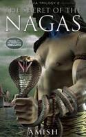 The Secret of the Nagas (Shiva Trilogy #2) Books