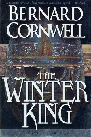 The Winter King (The Warlord Chronicles, #1) Books