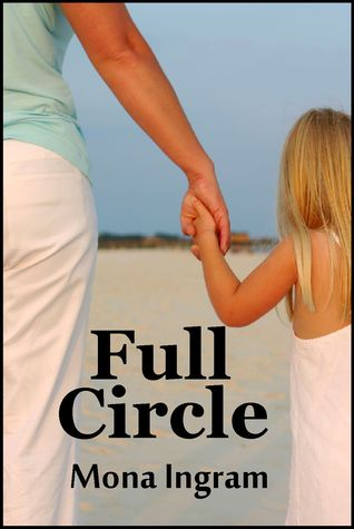 Full Circle Books