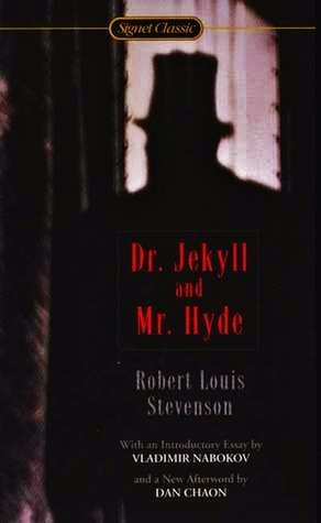 The Strange Case of Dr. Jekyll and Mr. Hyde Books