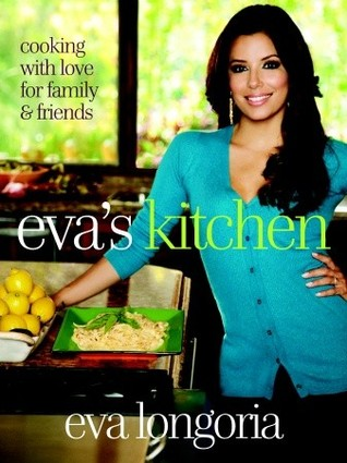 Eva's Kitchen: Cooking with Love for Family and Friends Books