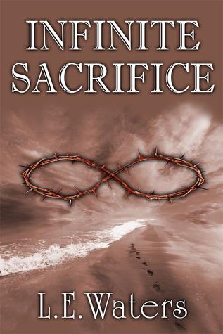Infinite Sacrifice (Infinite Series, #1) Books