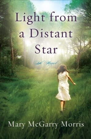 Light from a Distant Star Books