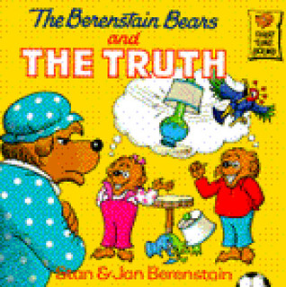 The Berenstain Bears and the Truth Books