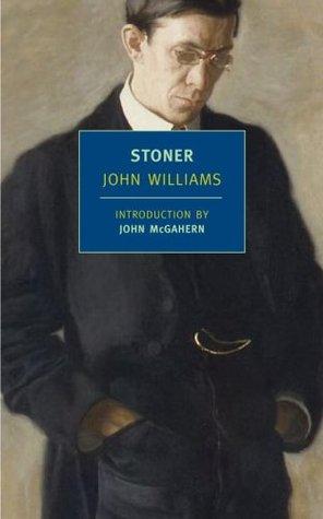 Stoner Books