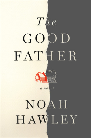 The Good Father Books