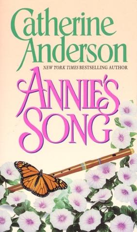 Annie's Song Books