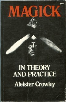 Magick in Theory and Practice Books