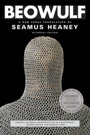 Beowulf Books