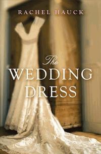 The Wedding Dress Books