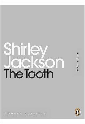 The Tooth Books
