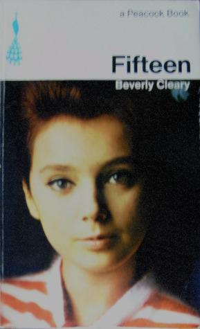 Fifteen  (First Love, #1) Books