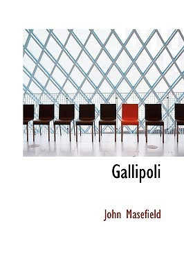 Gallipoli Books