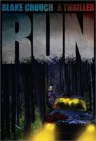 Run Books