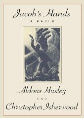 Jacob's Hands: A Fable Books