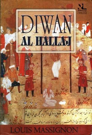 Diwan Al Hallaj Books