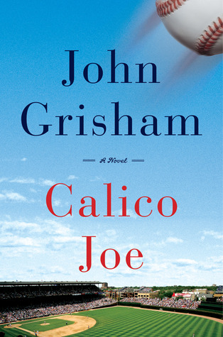 Calico Joe Books