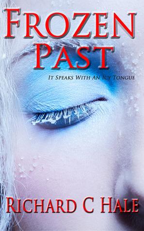 Frozen Past (Jaxon Jennings #1) Books