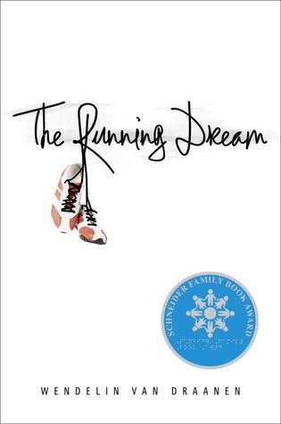 The Running Dream Books