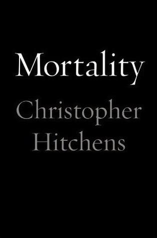 Mortality Books