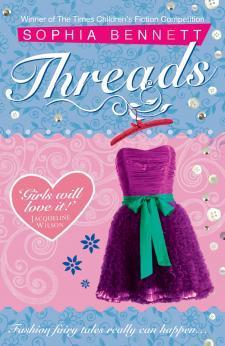 Threads Books