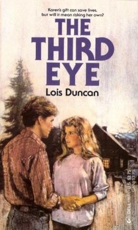 The Third Eye Books